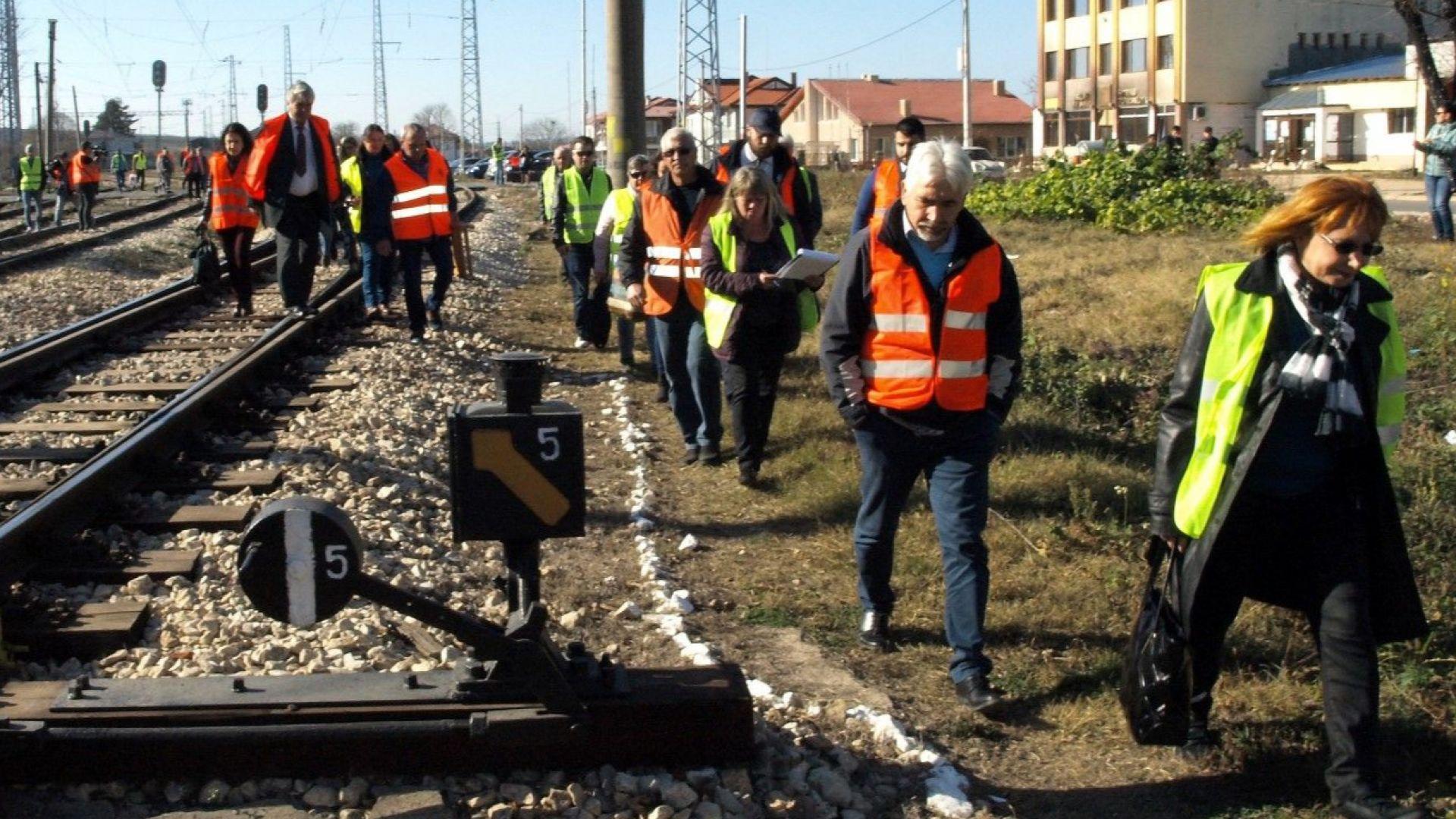 Експерт: Волтова дъга може да е предизвикала взрива в Хитрино
