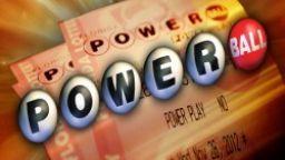 Щастливец от Калифорния спечели 699,8 милиона долара от лотарията