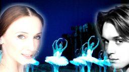 """Звездната Светлана Захарова отново в София за балета """"Баядерка"""""""