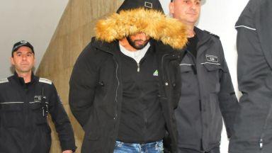 Адвокат Марковски защитава 18-годишния, прегазил две жени: И хирурзи го правят