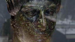 Съкровища със следи от престъпления в изложба на Археологическия музей и МВР