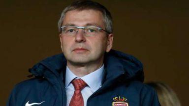 В Монако арестуваха Дмитрий Риболовлев за корупция и търговия с влияние