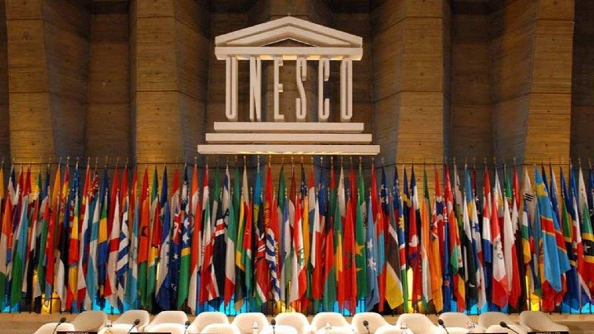 ЮНЕСКО прави мониторинг на убийствата на журналисти