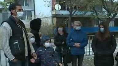 Екперти пишат нова наредба за околната среда в Русе