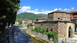 Най-мръсният въздух в света е в Тетово, най-чистият - в Хелзинки