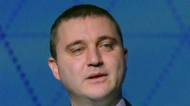 ЕЦБ похвали България за законите, свързани с ERM II