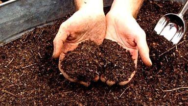 Дават безплатен компост за платени местни данъци в Бургас