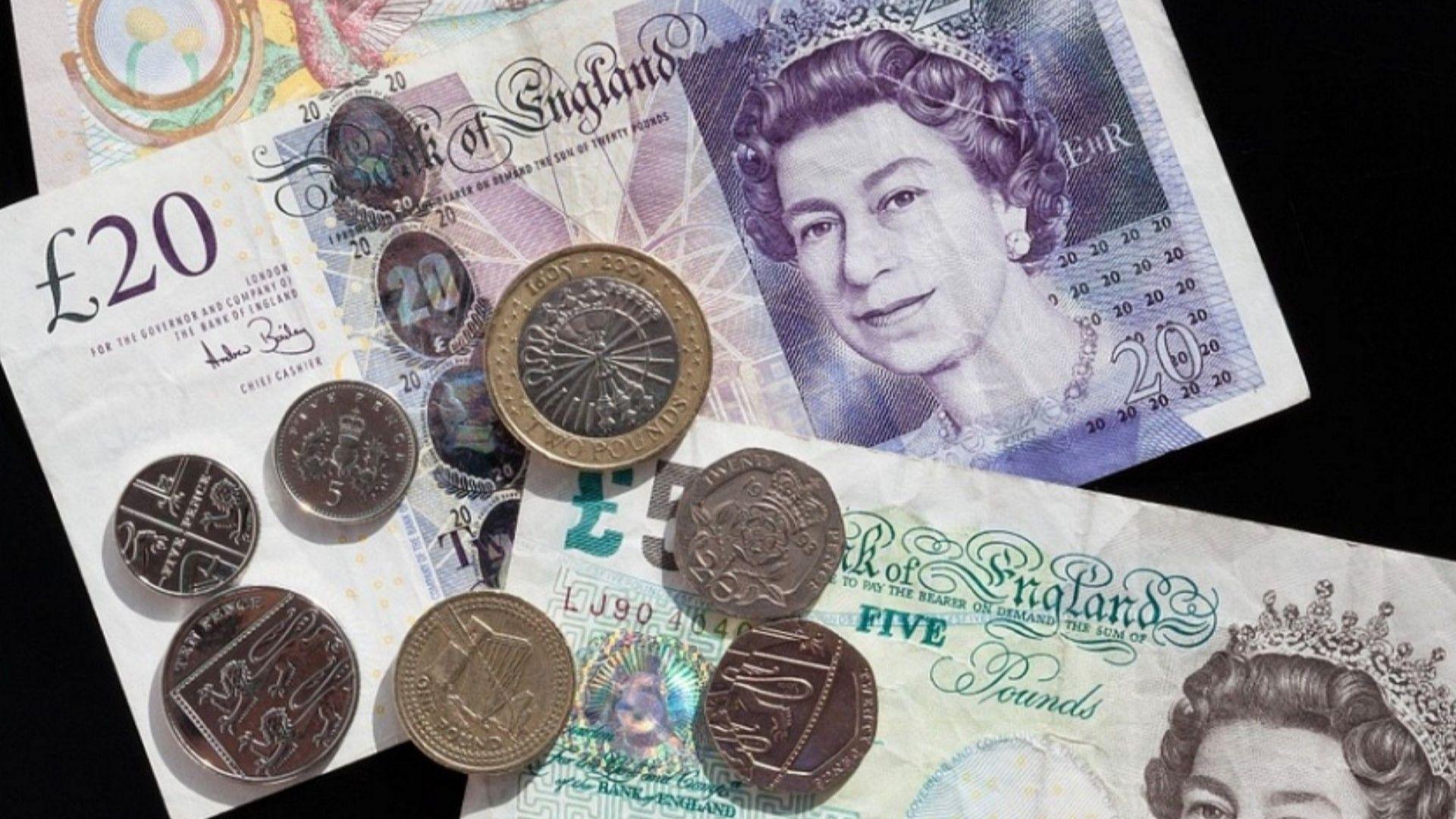Британското правосъдие конфискува 500 000 лири от сина на бивш молдовски премиер