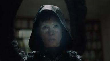 """Лисбет Саландер с ново експлозивно приключение в """"Момичето в паяжината"""""""