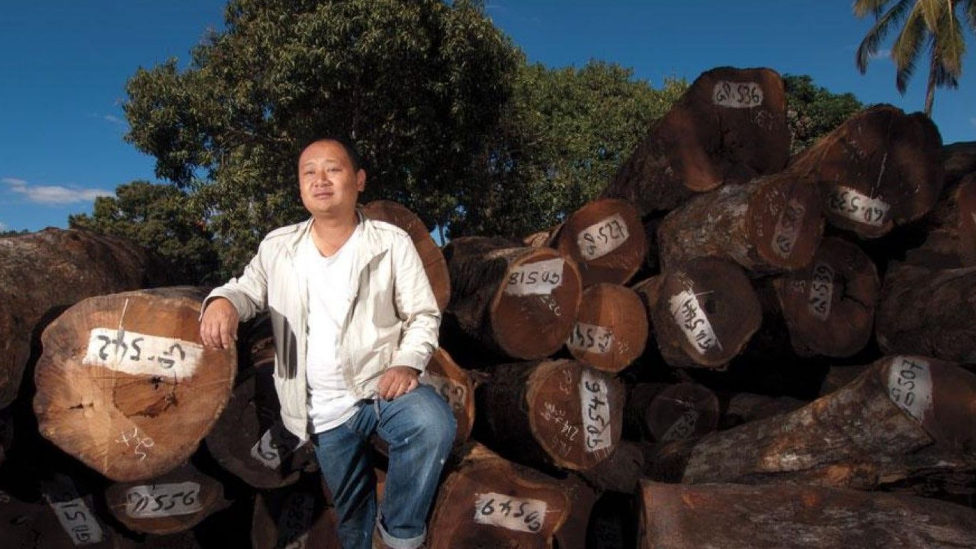 "Китай се готви ""да усвои"" безлюдните райони на Сибир"