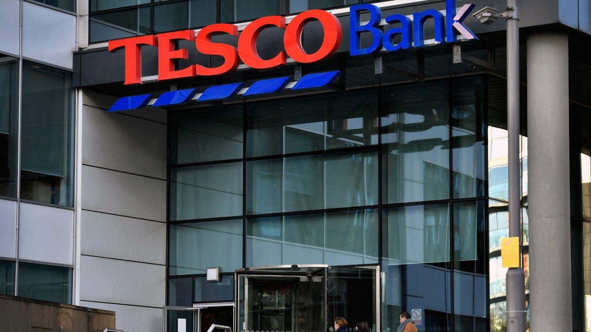 Банките в Германия и Великобритания ще пострадат най-много при криза