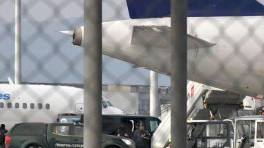 До 10 години в София ще има нов терминал и писта на летище София