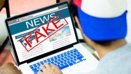 ЕК: Руски източници са разпространявали дезинформация преди евровота