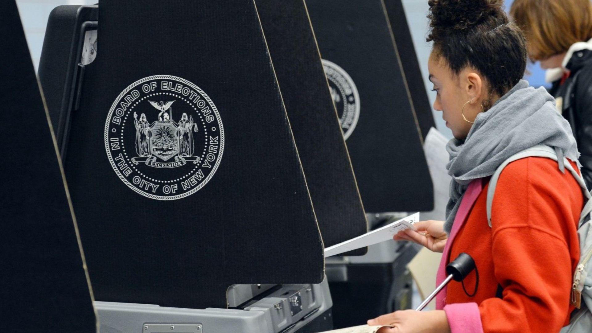 Реакции от Берлин, Париж, Москва, Рим, Пекин, Токио след US изборите