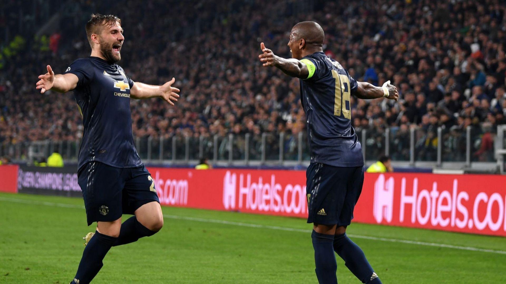 """Роналдо вкара на Юнайтед, но """"дяволите"""" сътвориха потресаващ обрат (резултати)"""
