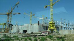Ядрената енергетика между Граовското и Английския валс