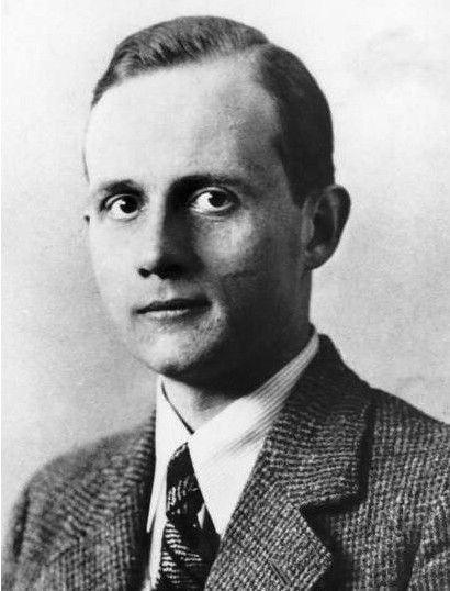 Ернст фон Рат