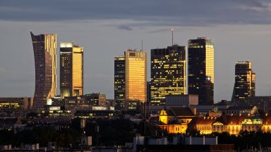 Рекорд - за първи път повече поляци се връщат в родината, отколкото заминават