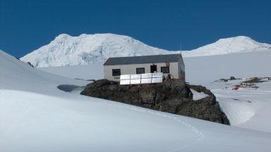 България инвестира 300 000 лева в изучаването на Антарктида