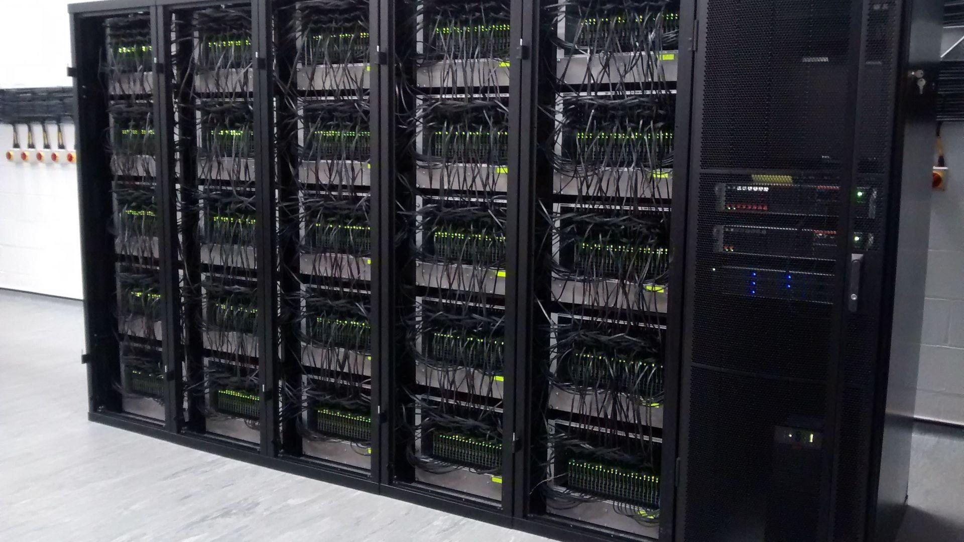 Франция одобри 3% данък за IT гигантите