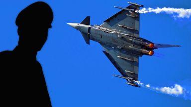 Kronen Zeitung: Австрия арестува полковник за шпионаж в полза на Русия