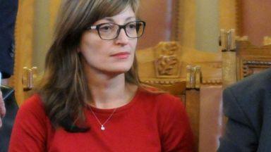 България спира Истанбулската конвенция за целия ЕС