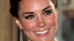 Използва ли Кейт ботокс