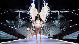 Victoria's Secret отмени годишното си шоу