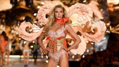 Маркетинг директорът на Victoria's Secret подаде оставка
