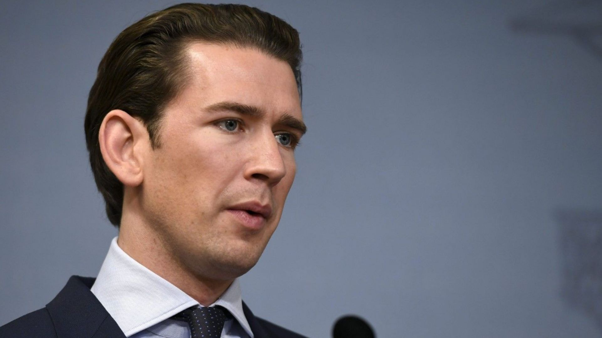 Австрия настоява пред Русия за прозрачност при разследването на делото