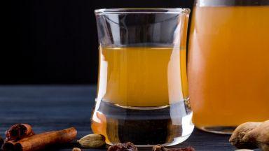 Изпитани рецепти: Как да си направим домашна медовина