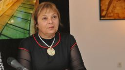 Директорът на НИМ доц. Бони Петрунова: Живеем в Третото царство, защото нашият монарх не е детрониран