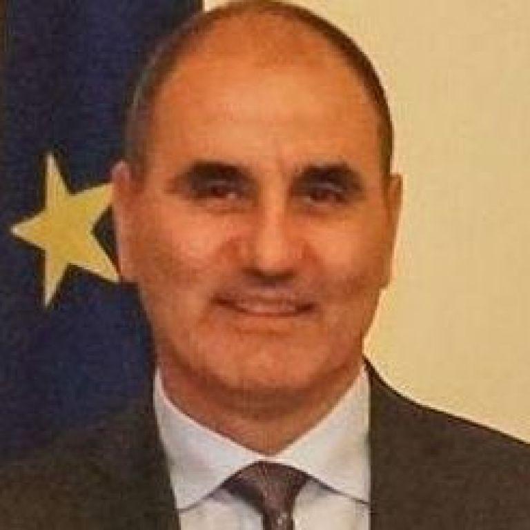 Цветан Цветанов, председател ПГ на ГЕРБ