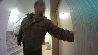 Столичани разкриха крадец преди полицията