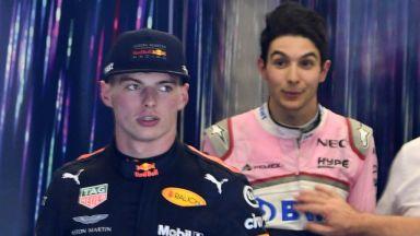 Очаква се да падат рекорди във Формула 1