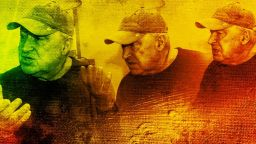 """Режисьорът на филма """"Времето е наше"""" Петър Попзлатев: Апел за покаяние!"""