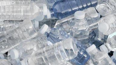 Общински съветници искат отказване от пластмасата