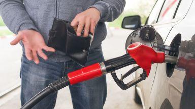 Експерт: Протестите срещу високите цени на горивата имаха основание