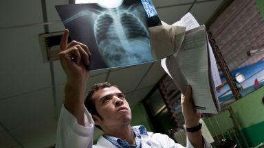 Разбулиха мистерията около китайската пневмония