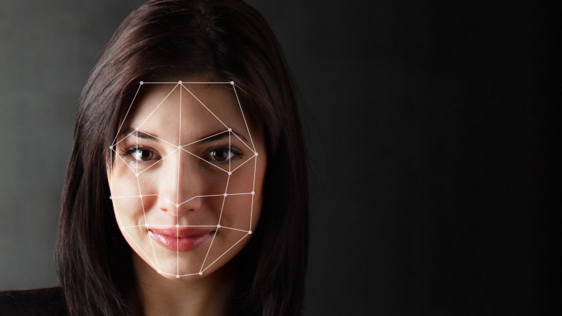 САЩ обмислят сканиране на лица на пътниците по летищата