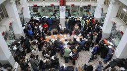 Платилите данъци до края на януари спестили 1 милион лева