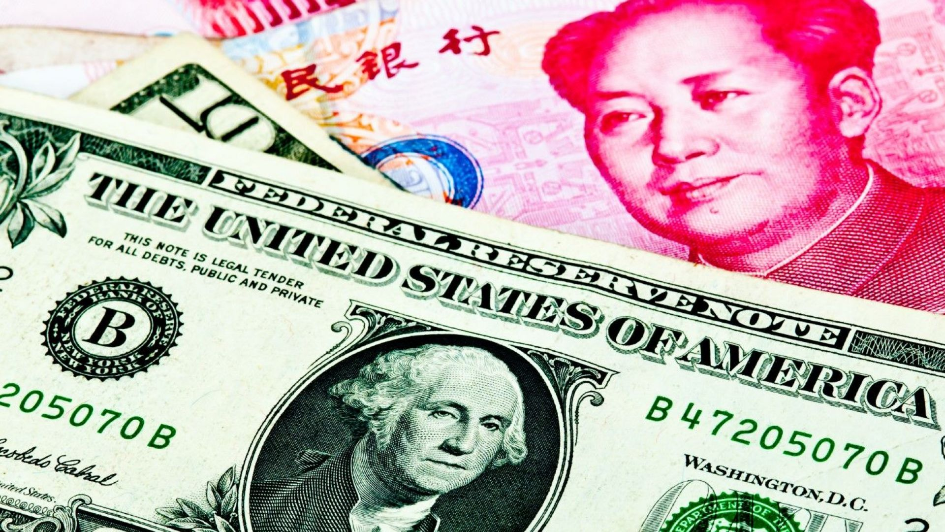 САЩ и Китай са подновили търговските преговори