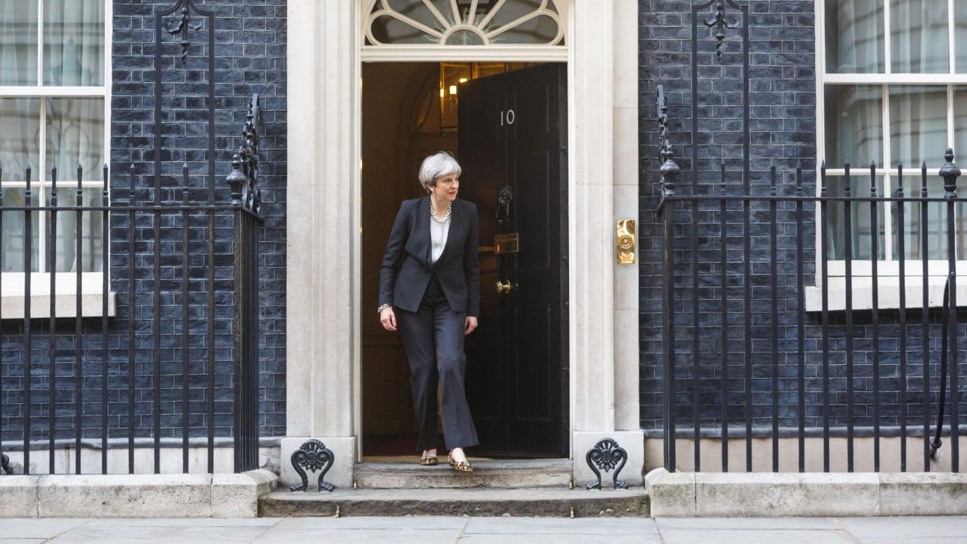 Сделка за Брекзит може да има до 48 часа