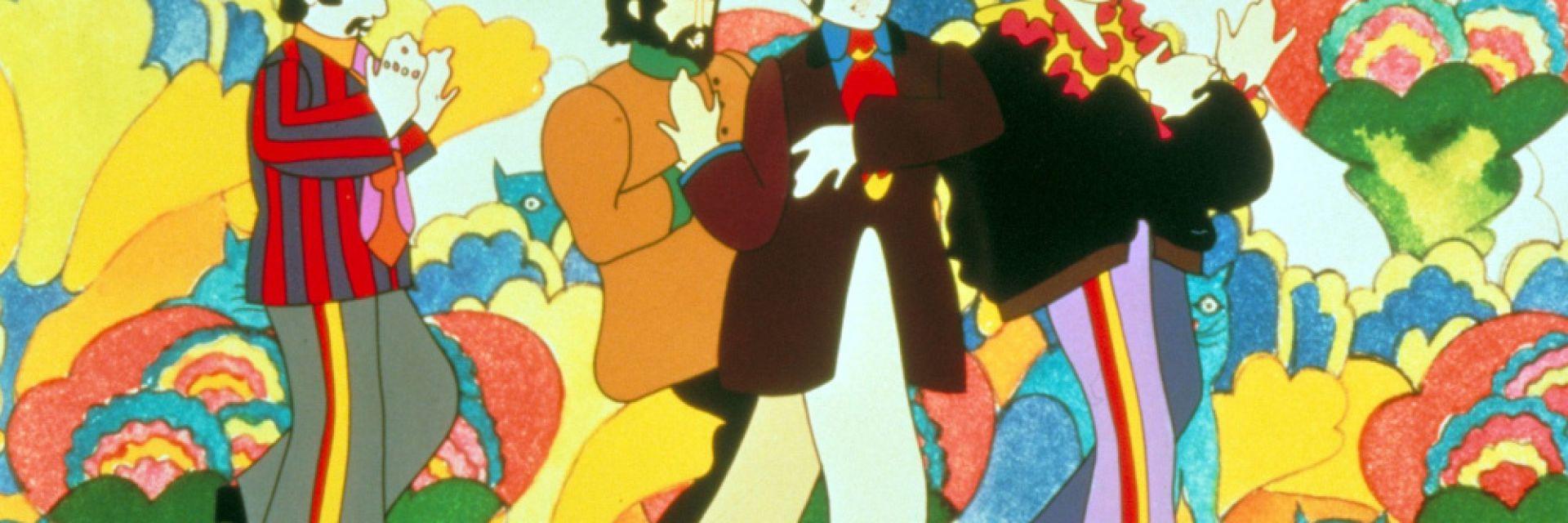 Три интригуващи анимации за възрастни ще предложи Киномания 2018