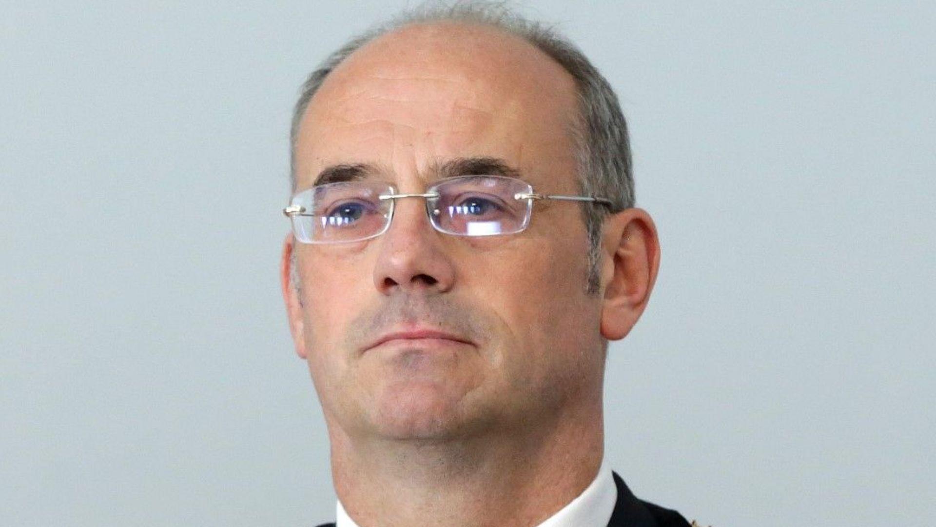 Румен Радев: Действията срещу Атанас Семов са с политическа цел