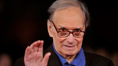 Почина геният на филмовата музика Енио Мориконе