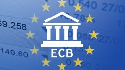 Банките в еврозоната разхлабиха кредитните стандарти
