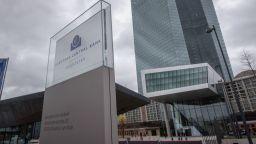 "Шест български банки ""на изпит"" пред Европейската централна банка"
