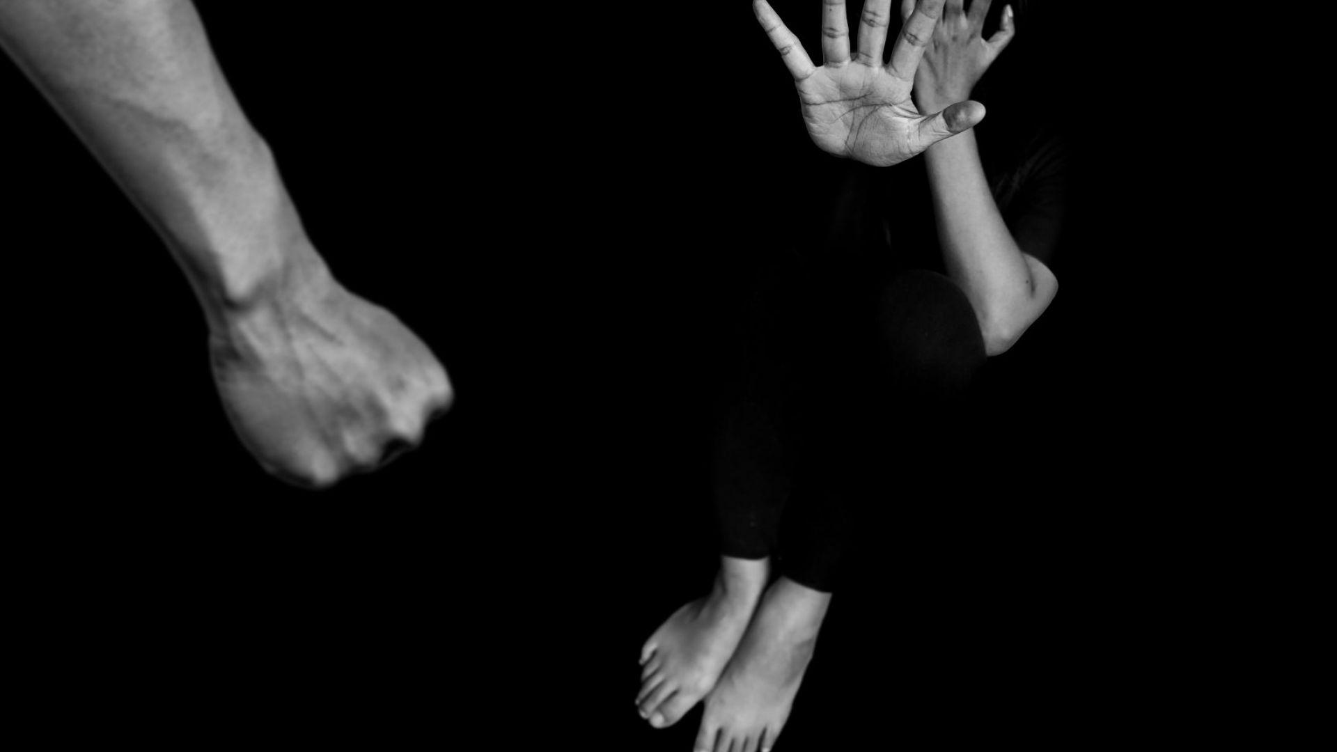 Официално - доживот за убийство на половинката след домашно насилие
