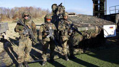 Русия е разстроила GPS сигналите при учението на НАТО, заяви Норвегия
